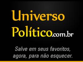 Universo Politico Aracaju
