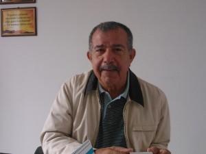 Reinaldo: