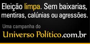 campanhauniverso2