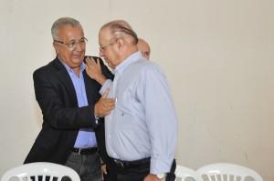 JB e Valadares: interrogações