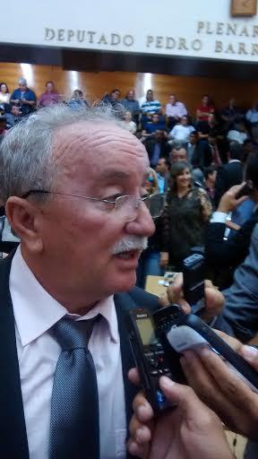 Luciano bispo4