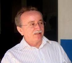 LucianoBispo3