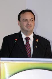 Alexandreporto3