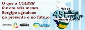 Codise