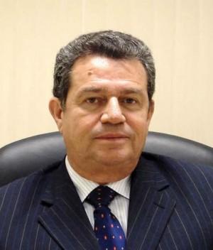 LuisMendonca1