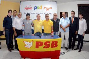 psbpros