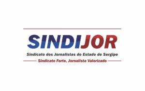 Sindijor1