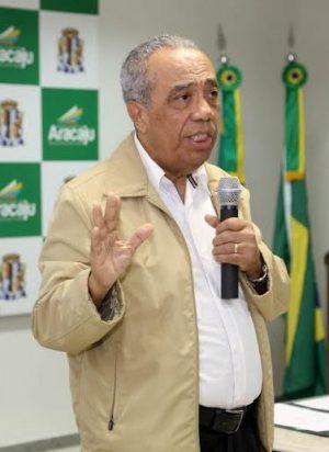 João: