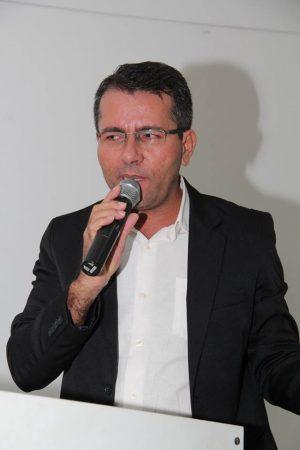 Paulo Sousa: