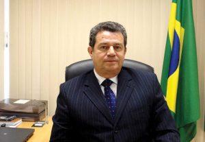 Luiz Mendonça: