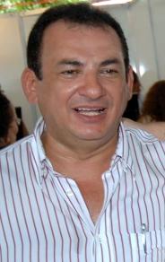 valmirmonteiro1