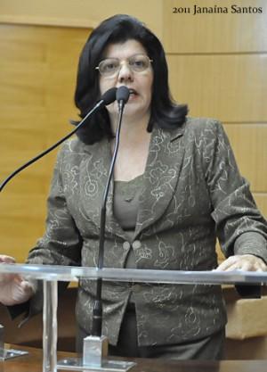 Angélica: