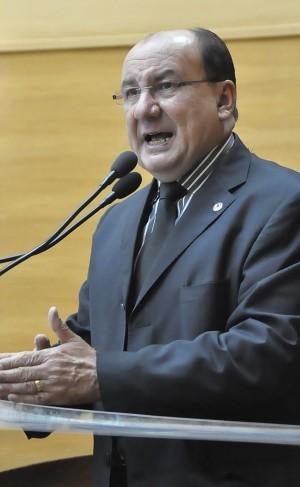 Augusto: focando CPI