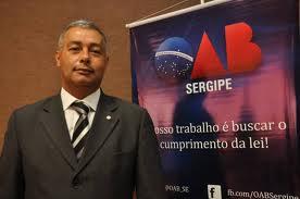 Carlos Augusto: