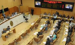 plenarioassembleia1