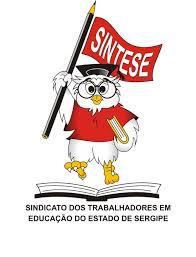 sintese5